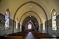 Nef de l'église Saint-Étienne de Ponts.jpg