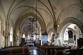Nef de l'église Saint-Germain du Breuil-en-Auge.jpg