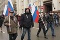 Nemtsov (16498278490).jpg
