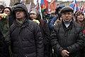 Nemtsov (16499540049).jpg