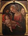 Neroccio di Bartolomeo Madonna col Bambino.jpg