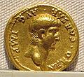 Nerone, aureo, 54-68 ca. 01.JPG