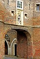 Netherlands-4604 - Gate Watcher (12171379924).jpg