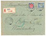 Netherlands 1922-09-28 cover.jpg