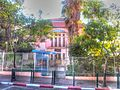 Netsach Israel School for Girls.jpg