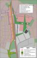 Neue Bahnstadt Opladen Planung.png