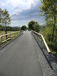 Neuer Radweg auf alter Nebenbahn (7240188950).jpg