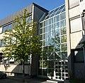 Neues Rathaus - panoramio (1).jpg