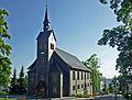 Neuhaus-Rwg-Kirche03.jpg