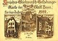Neujahrsglückwunschkarte a härting bozen 1922.jpg