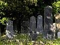 Neulengbach-Großweinberg - Israelitischer Friedhof.jpg