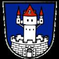 Neunburg Wappen.png