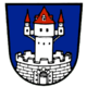 Coat of arms of Neunburg vorm Wald