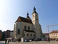 Neupfarrkirche Regensburg 2.JPG