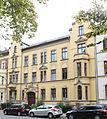 Neuruppin Franz-Künstler-Straße 14 Mietwohnhaus.JPG