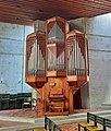 Neusäß, St. Thomas Morus (Jann-Orgel) (4).jpg