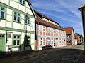 Neustadt-Glewe Markt 2011-08-02 010.JPG