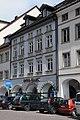 Neustadt 23, Feldkirch.JPG