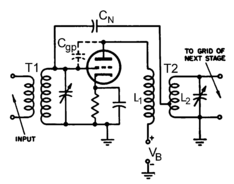 Fm Transmitter also Simple Fm Transmitter With Bc549 as well 8550 And 8050 By Making A Small Transistor  lifier Circuit Diagrams together with Ysk about prometheus project a collective trying likewise Pageid 416. on small fm transmitter circuit