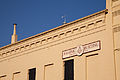 Nevada City Downtown Historic District-47.jpg
