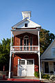 Nevada City Firehouse Number Two.jpg