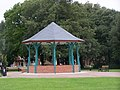 New Bandstand (6103513092).jpg