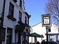New Inn, 2 Poulton Square - geograph.org.uk - 1236040.jpg
