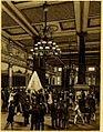 New Orleans Cotton Exchange Interior 1885.jpg