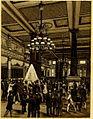 New Orleans Cotton Exchange Interior 1885.jpg