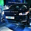 New Range Rover Sport launch UAE - Fan photos (8956161713).jpg