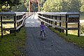 New River Trail Activities (9673143140).jpg