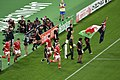 New Zealand national rugby 20191101a2.jpg