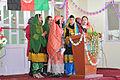 New school building facilitates 3,500 Afghan girls education DVIDS372304.jpg