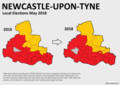 Newcastle-u-T (42140586115).png