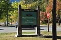 Newhalem, WA - welcome sign 01.jpg
