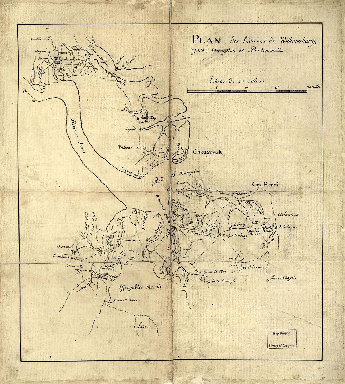 Saltville during the Civil War