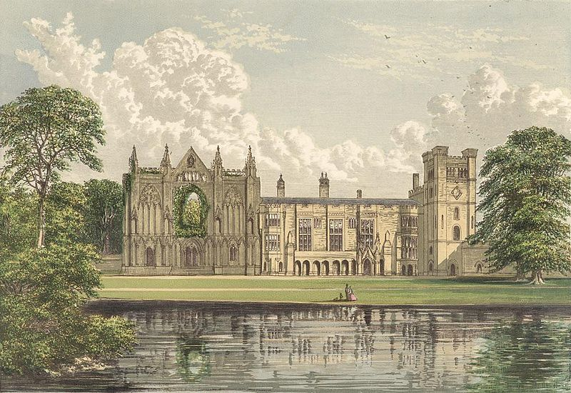 http://upload.wikimedia.org/wikipedia/commons/thumb/a/aa/Newstead_Abbey_from_Morris%27s_Seats_of_Noblemen_and_Gentlemen_%281880%29.JPG/800px-Newstead_Abbey_from_Morris%27s_Seats_of_Noblemen_and_Gentlemen_%281880%29.JPG