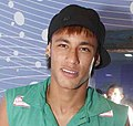 Neymar ney (cropped).jpg