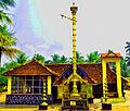 Neyyattinkara sreekrishna swamy temple.jpg