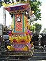 Ngaben Bali Indonesia 2012.jpg
