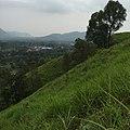 Ngao, Mueang Ranong District, Ranong 85000, Thailand - panoramio (3).jpg