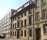 Nhauswiki