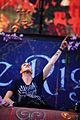 Nicky Romero - TomorrowWorld 2013.jpg