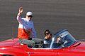Nico Hülkenberg, United States Grand Prix, Austin 2012.jpg