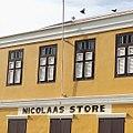 Nicolaas Store 2.jpg