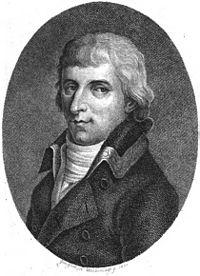 Nicolas Baudin AGE V07 1801.jpg