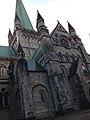 Nidaros Cathedral - panoramio (1).jpg