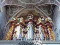 Niedermünsterkirche Regensburg 04.JPG