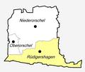 Niederorschel Rüdigershagen.png