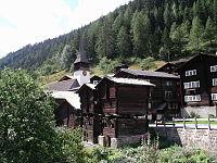 Niederwald wiki.jpg